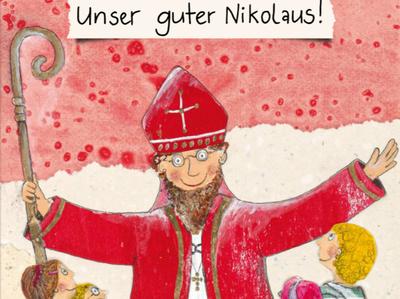 thumb_cover-nikolaus-buch