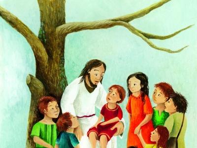 thumb_12_Jesus_und_di_Kinder