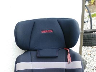 thumb_Kinder-Autositz