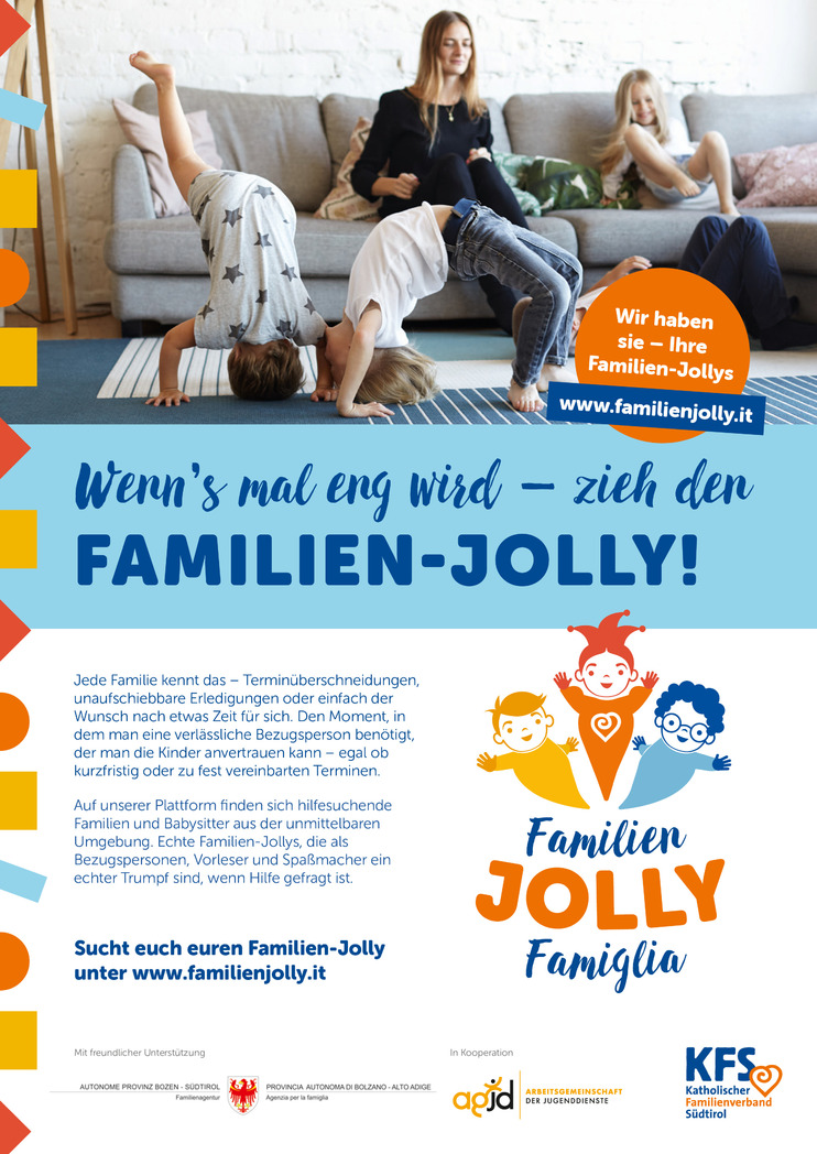 20200526 KFS Familienjolly Flyer DE web