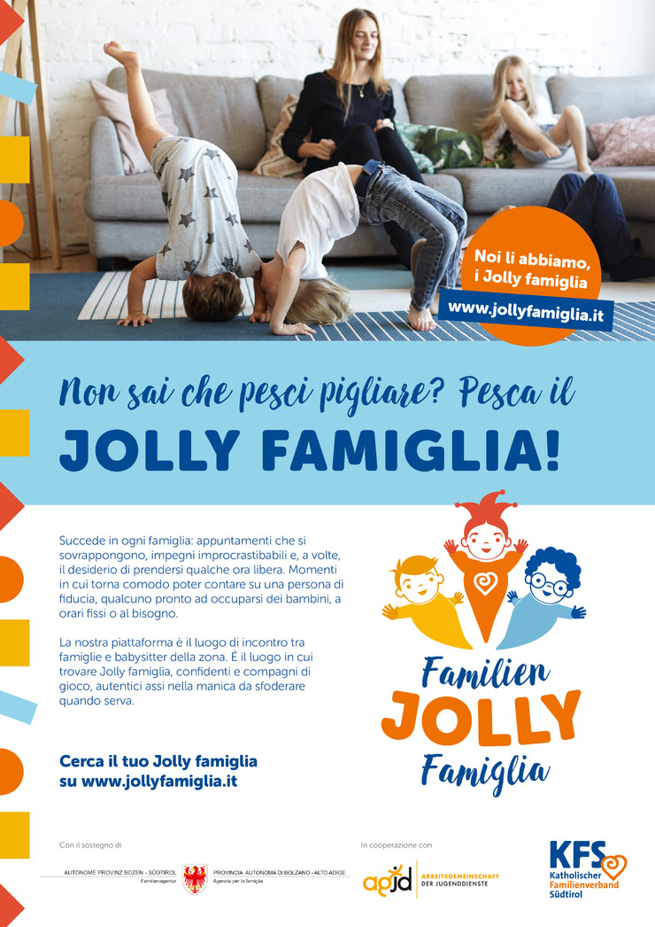 20200526 KFS Familienjolly Flyer IT web
