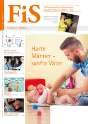 FiS August 2017 web