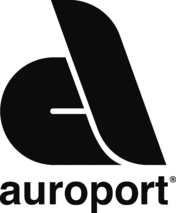 Logo Auroport
