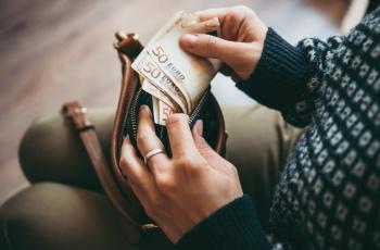 KFS fordert Covid-19-Familiengeld