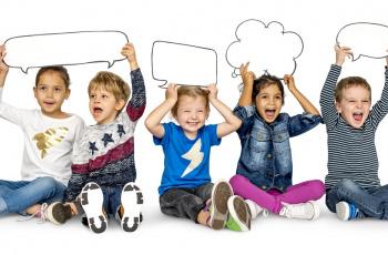 Garantierte kontinuierliche Nachmittagsbetreuung an den Schulen